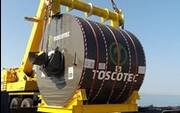 Toscotec consolidates presence in Japan with new TT SYD start-up at Toyo Paper