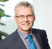 Lennart Holm appointed acting CEO of BillerudKorsnäs