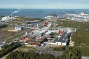 UPM closes paper machine 2 in Rauma – Employee consultation processes concluded