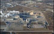 Sappi successfully concludes its acquisition of the Matane Mill in Quebec Canada from ...