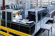 American packaging company invests in Heidelberg Primefire 106 for luxury packaging segment