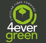 Sappi joins Cepi in the 4evergreen alliance to boost the contribution of fibre-based packaging ...