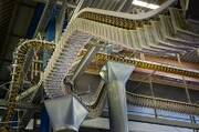 Universal conveyor clears the way for automation and improved workflow