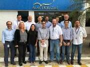 Valmet will supply a new Advantage DCT tissue production line to Alas Doradas in ...