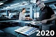 Digitaldruck-Trends 2020: Mit dem Kunden auf Kuschelkurs