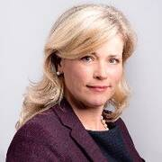 Huhtamaki appoints Thomasine Kamerling as Executive Vice President, Sustainability and ...