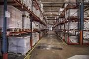 Segezha Packaging starts the warehouse logistic optimization