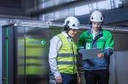 Valmet IQ takes quality management to the next level by connecting quality data from fiber...