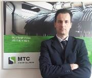 MTC celebrates 25 years in business with the expansion of its R&D and the achievement ...