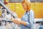 Smurfit Kappa-Studie: Bewusster Konsum zwingt Unternehmen zu noch mehr Nachhaltigkeit