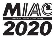 Visit MIAC exhibition in Italy in maximum safety