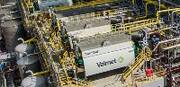 Valmet to supply TwinRoll wash press technology to Phoenix Pulp & Paper ...