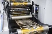 Heidelberg invests in production of printed and organic electronics – production starts at ...