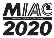 MIAC 2020: 270 Exhibitors - Paper Industry exhibition - 27th edition