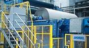 ANDRITZ receives follow-up order from Knauf Petroboard, Russia