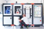 'Fusion Factory' launched at Fraunhofer IFAM Dresden