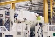 WEPA invests in British site Bridgend