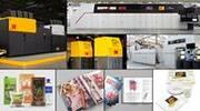 Kodak receives five BLI Outstanding Innovation awards for its groundbreaking ...