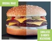 Nazdar präsentiert IMAGE, eine innovative Methode zur Vorhersage der Verwitterungsgrades ...