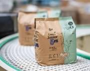 Mondi hilft, den Plastikverbrauch und den CO2-Fußabdruck zu reduzieren mit einer neuen ...