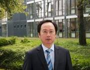 SICK AG stärkt Digitalisierung und globales Wachstum mit neuer Vorstandsstruktur