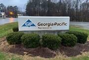 GP kündigt Verkauf des Nonwovens-Geschäfts an Glatfelter an