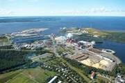 Finland: EIB supports environmental conversion of Stora Enso mill