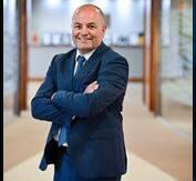 Accrol Group Holdings plc - Halbjahresergebnisse