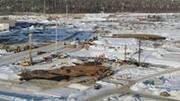 Finland: EIB backs Metsä Group's new bioproduct mill