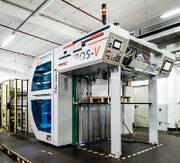 DREWSEN SPEZIALPAPIERE invests in its format equipment