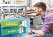 Nachhaltige Verpackungslösungen für Süßwaren realisieren