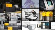 Kodak to present game-changing technology that helps commercial, publication and ...