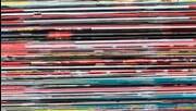Digital Escape: Why Magazines Are Experiencing a Surprise Renaissance