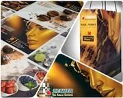 """Miraclon ermöglicht Zecher erfolgreiches Projekt """"Together for Golden Results"""" mit der ..."""