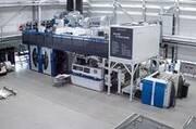 Customer Technology Center wird erweitert - Evo XD kommt ins CTC nach Würzburg