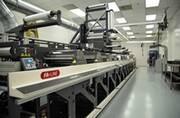 Langjähriger Nilpeter-Partner LUX Global Label investiert in neue FA-17