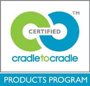 Arctic Paper receives Cradle to Cradle Certified™ certification for all Coated Papers ...