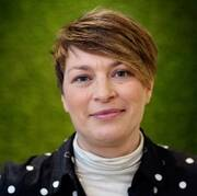 Södra recruits new Director of Strategy