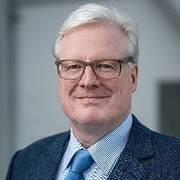 Koenig & Bauer mit Zahlen für das erste Quartal 2021 weiter auf Erholungskurs – ...