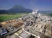 Norske Skog schließt das Werk Tasman in Neuseeland und verkauft Vermögenswerte des Werks