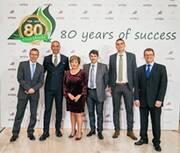 Valmet liefert Recyclingfaserlinien für den Umbau der Umka Kartonfabrik in Serbien