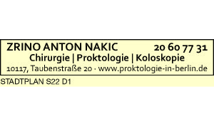 Logo von Nakic Zrino Anton