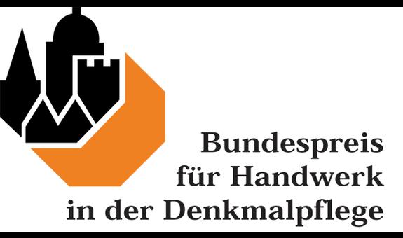 Logo von Gebauer Steinmetzarbeiten GmbH