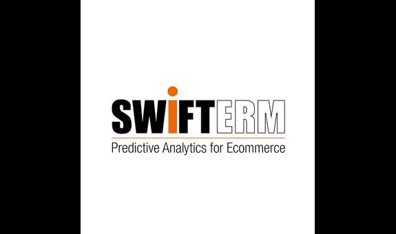Logo von SwiftERM