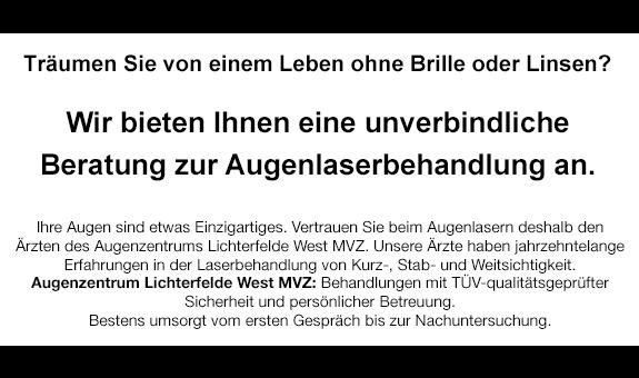 augenklinik berlin steglitz