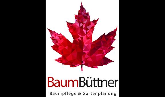 Logo von BaumBüttner