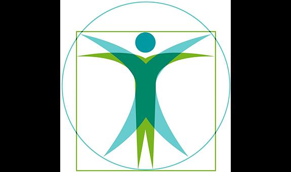 Logo von Lohstöter Bernd