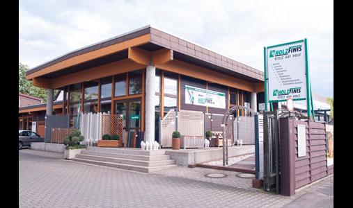 Finis Carl GmbH