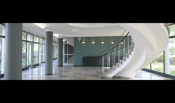 Weiss Malerwerkstätten GmbH