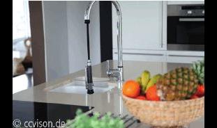 Marmor ITALSTONE GmbH